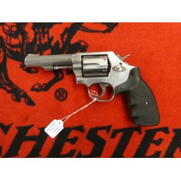 Smith & Wesson 64 38...