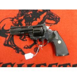 Colt Python 357 mag occasion
