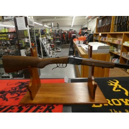 Chiappa Double badger 410...