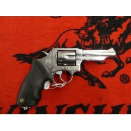 Taurus 82S 38 spécial occasion