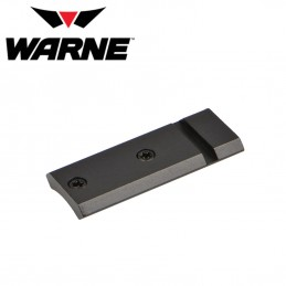 RAIL WARNE M905M