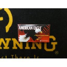 American Eagle 6.5...