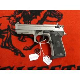 Beretta 92 FS M9A1 Compact...