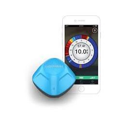 Garmin Striker Cast GPS.