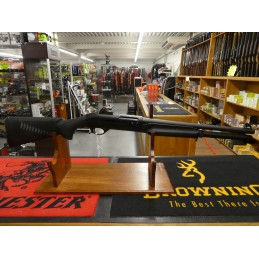 Benelli M2 Tactical 12x76