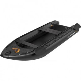 Savage Gear Kayak Gonflable...