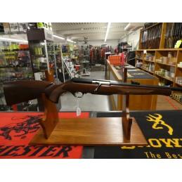 Browning Acera Affût 270...