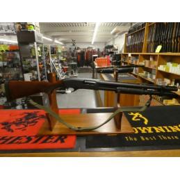 Remington 870 Express 12x76...