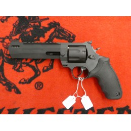 Taurus 357H Raging Hunter...