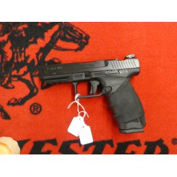 Canik TP9 SA 9 mm occasion