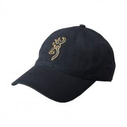 Browning Gold Buck Bleu