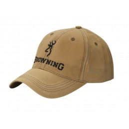 Browning Lite Wax W/Corp