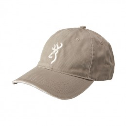 Browning Grey Buck Grise