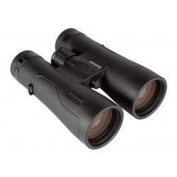 Bushnell Engage DX noire 12x50
