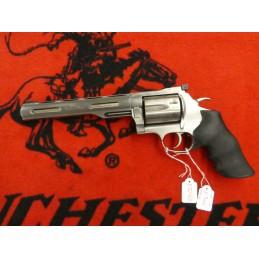 "Dan Wesson 445 Super Mag 8""..."