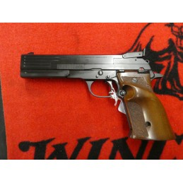 Occasion Beretta 89 22lr