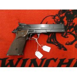 Beretta 89 standard 22 lr...