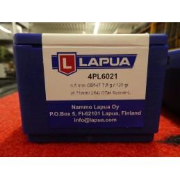 Lapua 6,5mm OTM Scenar-L...