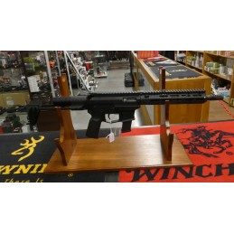 ANGSTADT ARMS UDP-9 PDW11 9 mm