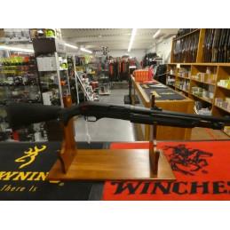 Winchester SXP Black Shadow...