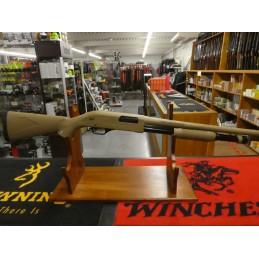 Winchester SXP Dark Earth...