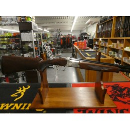 Browning B525 Sporter One...