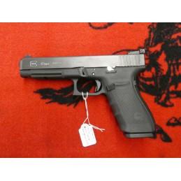 Glock 41 gen 4 45 auto...