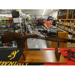 Browning CCS 525 8x57 JRS +...