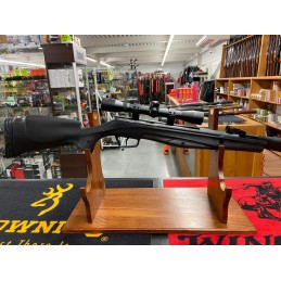 Stoeger RX20 S3 4,5 2 19,9...