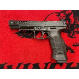 HK SFP9 OR MATCH 9 mm