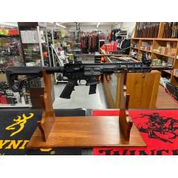 Alpen Arms STG9 9 mm