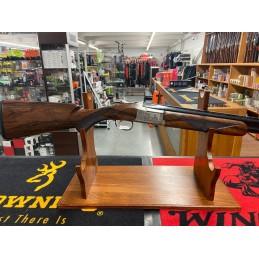 Browning B725 Hunter UK...