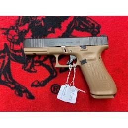 Glock 17 gen 5 Armée...