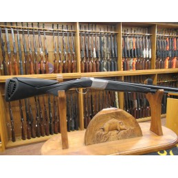 BROWNING CYNERGY COMPOSITE...