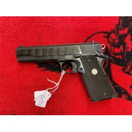 Colt MK IV Series 80 45...
