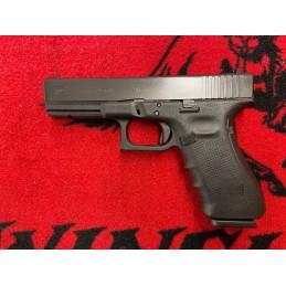 Glock 22 gen 4 40 S&W occasion