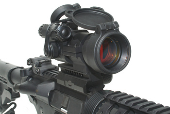 Optique/Laser Tir sportif