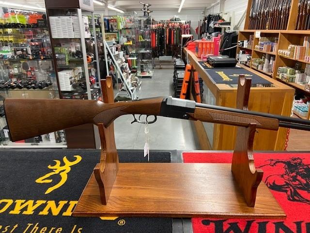 Carabines 9mm / 12 mm / 14 mm