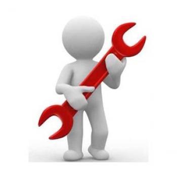 Tarifs Atelier, réparations, mise en conformité, dépôt vente...